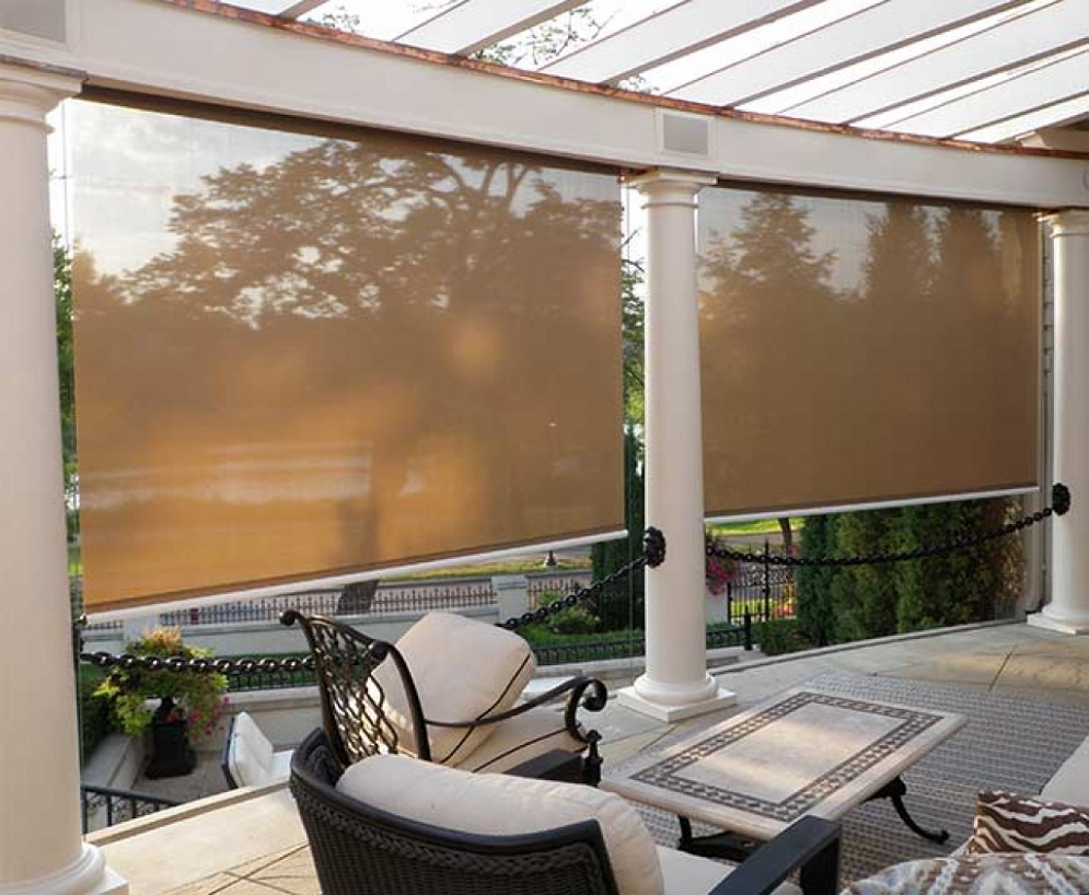 window ideas for privacy improvement
